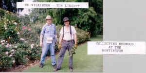 SJHRG Tom & Ed.jpg (84589 bytes)